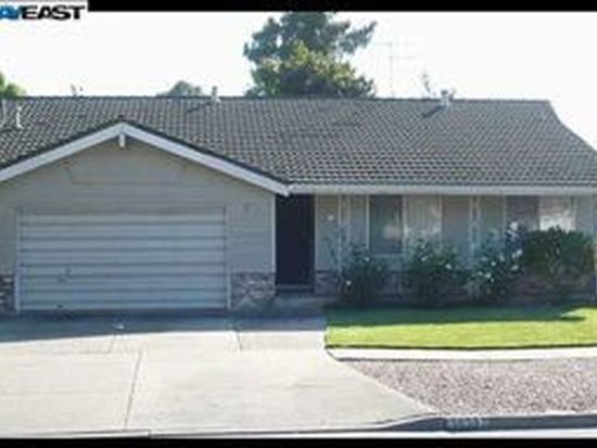 38287 Paseo Padre Pkwy, Fremont, CA 94536