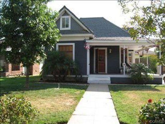 338 Grant St, Redlands, CA 92373