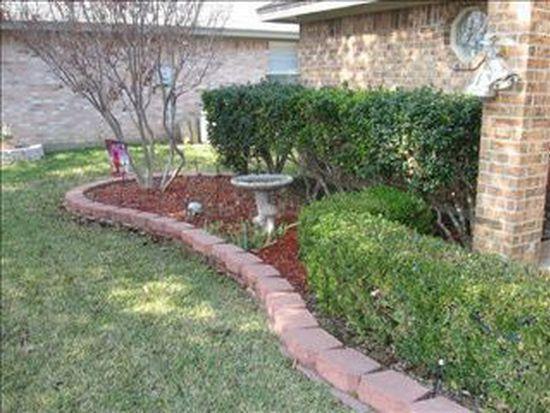765 Windridge Ln, Burleson, TX 76028