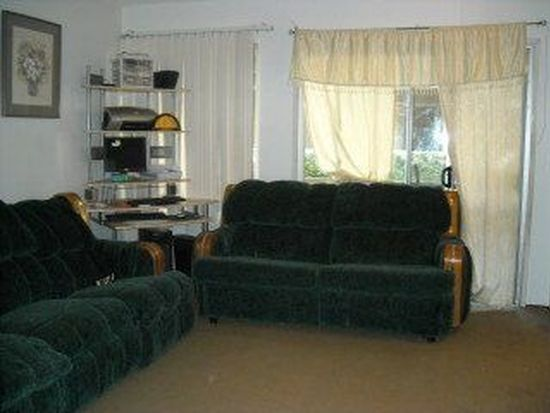 821 W California Ave UNIT C, Sunnyvale, CA 94086