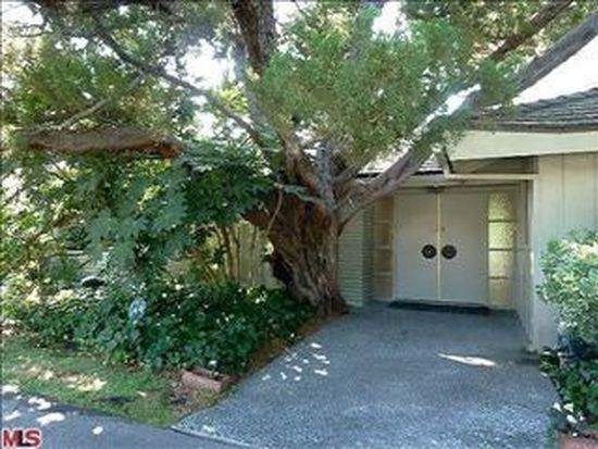 19800 Redwing St, Woodland Hills, CA 91364