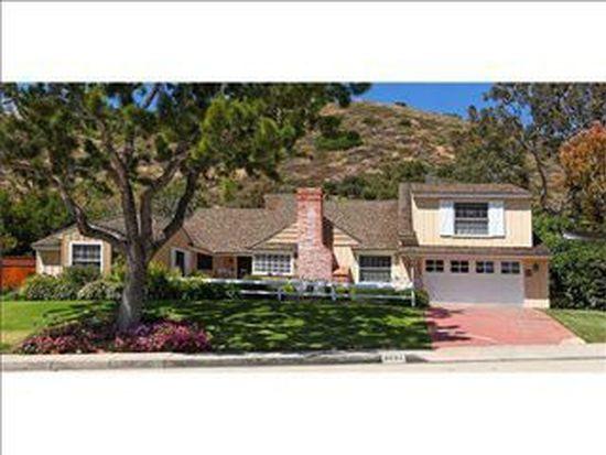 6097 Bellevue Ave, La Jolla, CA 92037