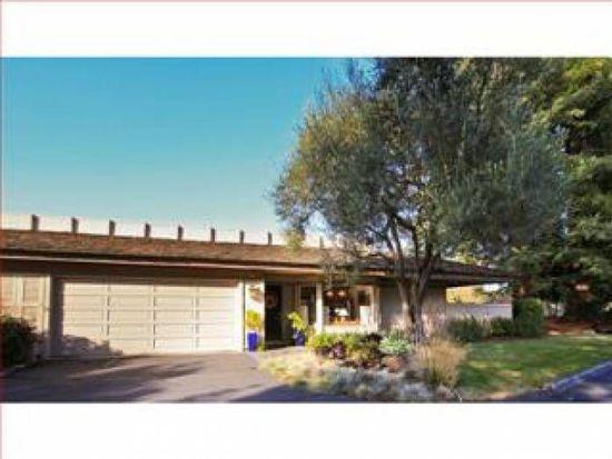 19 Bay Tree Ln, Los Altos, CA 94022