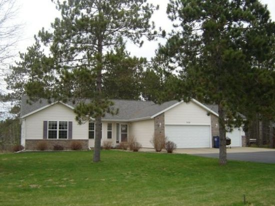 2438 Forest Grove Ave, Kronenwetter, WI 54455