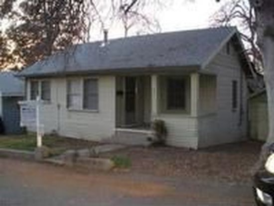 881 Cottage St, Placerville, CA 95667