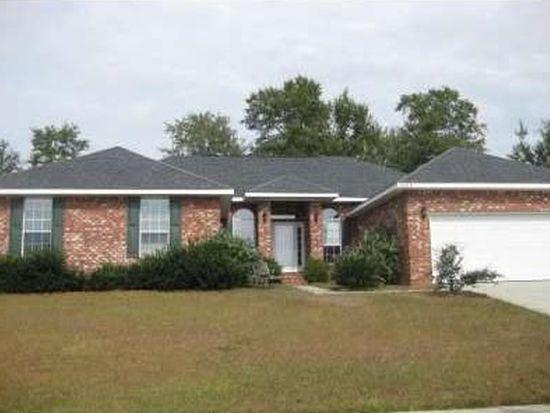 15059 S Shadow Creek Dr, Biloxi, MS 39532