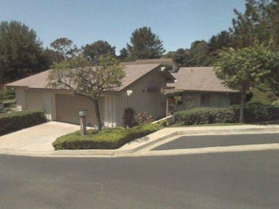 5628 Caminito Isla, La Jolla, CA 92037