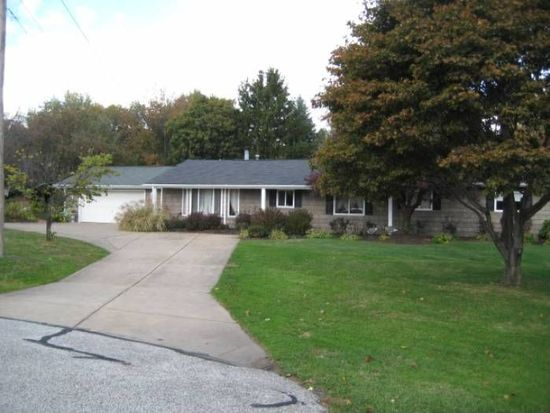 4312 Iowa Ct, Perry, OH 44081
