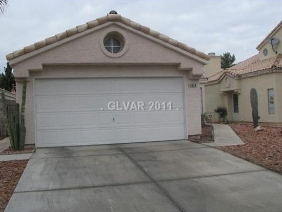 7078 Orange Grove Ln, Las Vegas, NV 89119