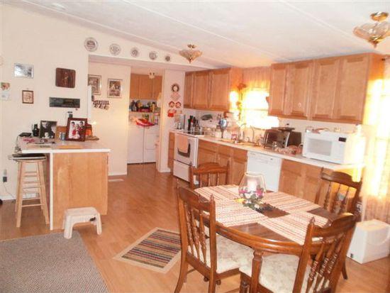 769 Howser Rd, Smiths Grove, KY 42171