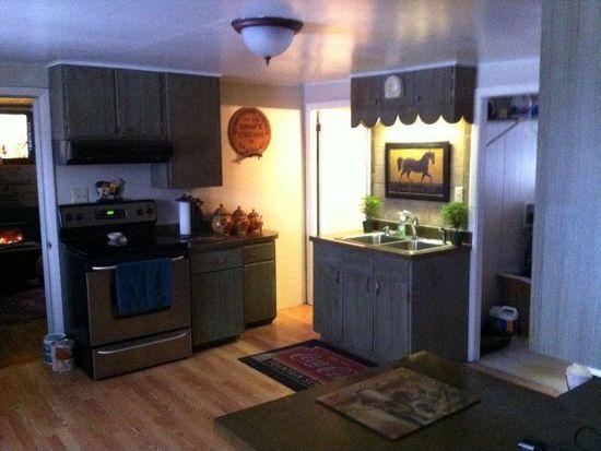 529 Ashley Rd, West Chazy, NY 12992