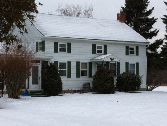 529 Ashley Rd, West Chazy, NY 12992