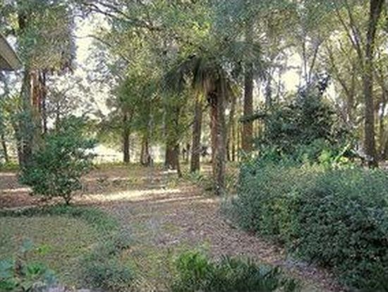 1351 Deerfoot Rd, Deland, FL 32720