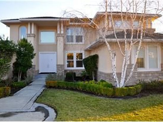 4239 Santa Monica Ter, Fremont, CA 94539