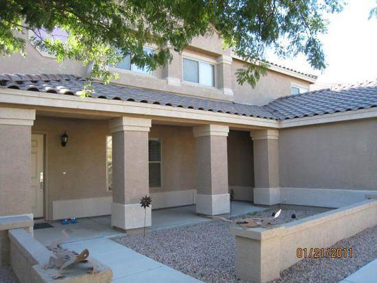 3123 W Maya Way, Phoenix, AZ 85083