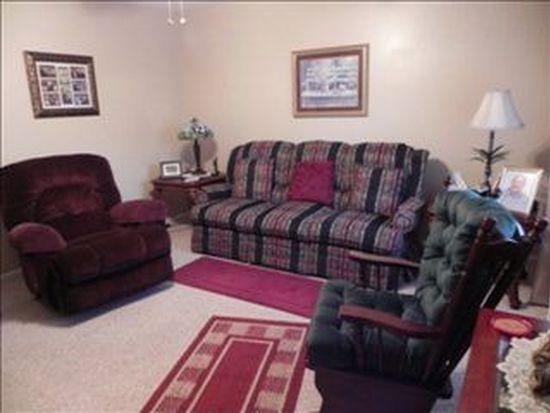 4075 E Cottonwood Rd, Dothan, AL 36301