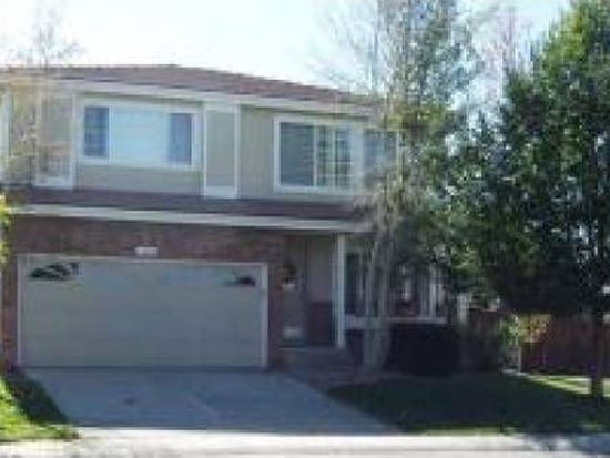 1506 Spring Water Way, Highlands Ranch, CO 80129