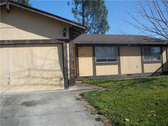 18806 School St, Sonoma, CA 95476