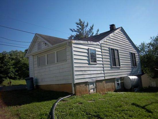 518 Ruddell Rd, Vinton, VA 24179