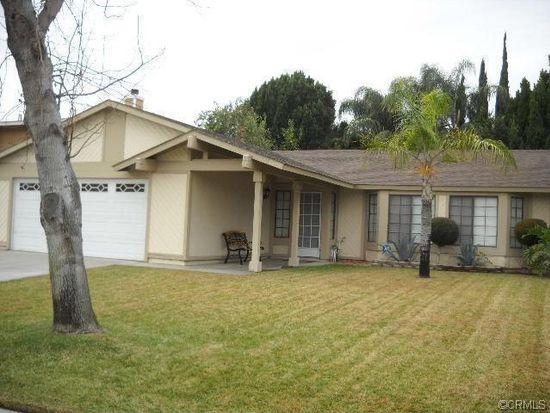 594 San Anselmo Ave, Colton, CA 92324