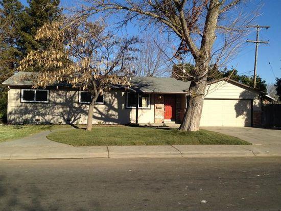 1335 Colette Way, Woodland, CA 95776