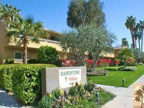 1950 S Palm Canyon Dr UNIT 129, Palm Springs, CA 92264
