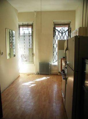 2060 2nd Ave, New York, NY 10029