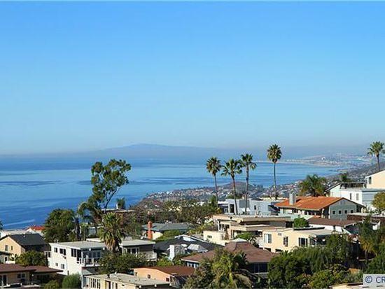 964 Quivera St, Laguna Beach, CA 92651