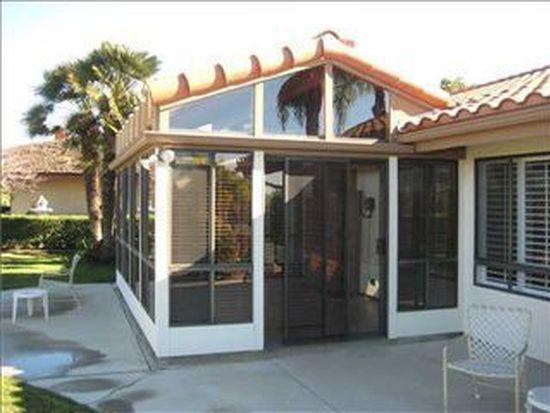 12682 Senda Acantilada, San Diego, CA 92128