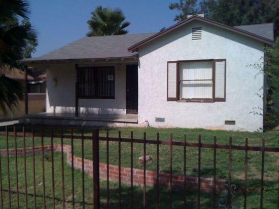 2406 Sepulveda Ave, San Bernardino, CA 92404