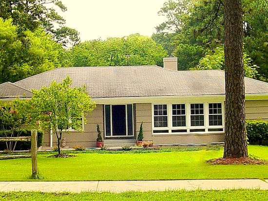 1911 Lenox Rd NE, Atlanta, GA 30306