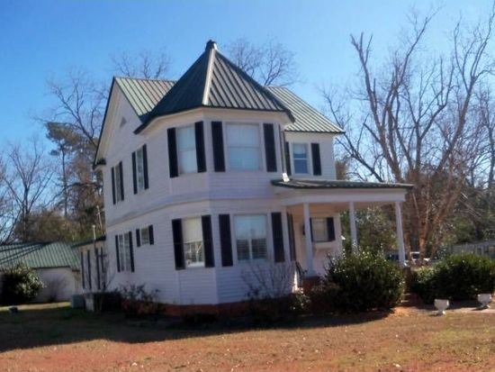 107 S Craig St, Chesterfield, SC 29709