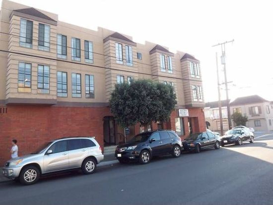 1941 Noriega St APT 5, San Francisco, CA 94122
