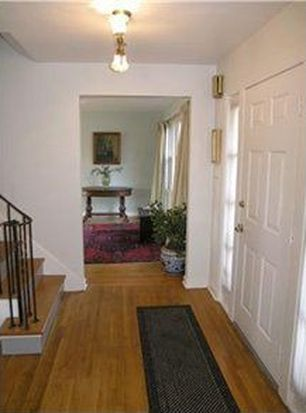 120 Riverview Ter, Pittsburgh, PA 15215
