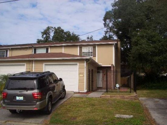 2529 W Tennessee Ave, Tampa, FL 33629