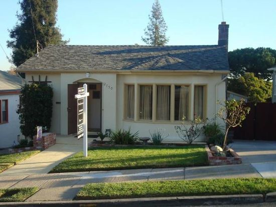 2750 Maxwell Ave, Oakland, CA 94619