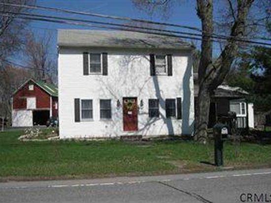1324 Delaware Tpke, Delmar, NY 12054