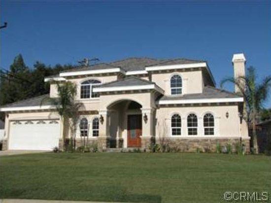 8233 Kinghurst Rd, San Gabriel, CA 91775