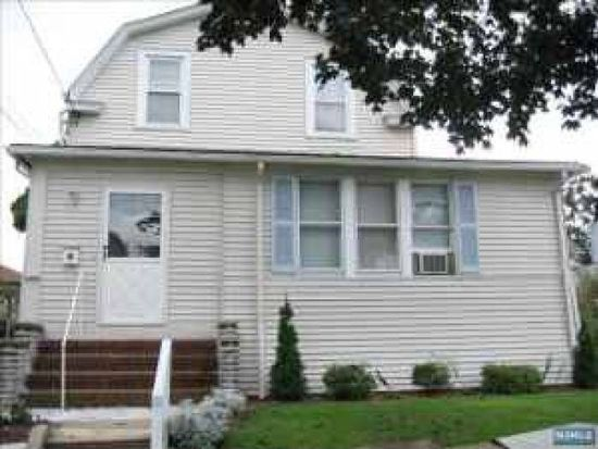 43 Race St, Nutley, NJ 07110