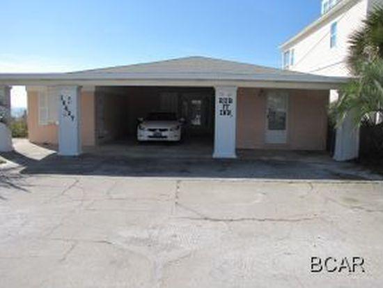 16427 Front Beach Rd, Panama City Beach, FL 32413