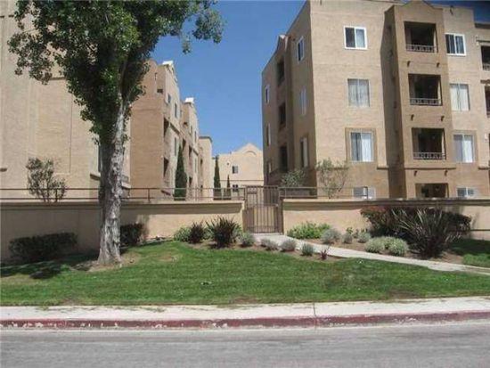 3440 Lebon Dr APT 4110, San Diego, CA 92122