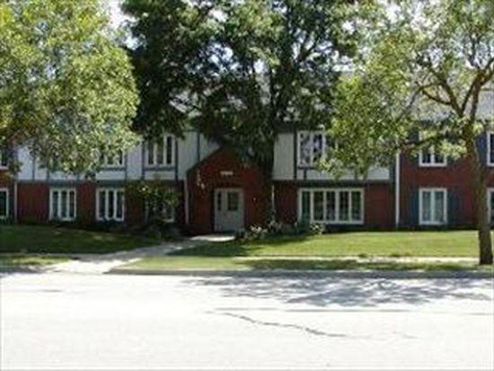 1108 Iroquois Ave, Naperville, IL 60563