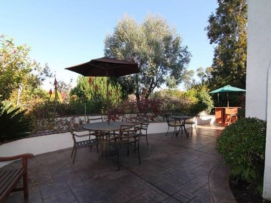 1772 Shadow Mountain Dr, Encinitas, CA 92024