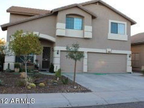 9029 W Mary Ann Dr, Peoria, AZ 85382