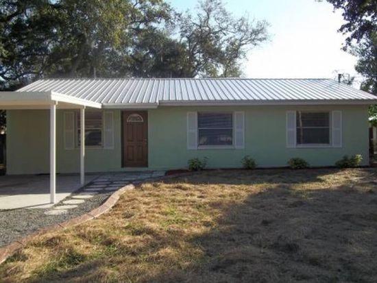 3308 W Van Buren Dr, Tampa, FL 33611
