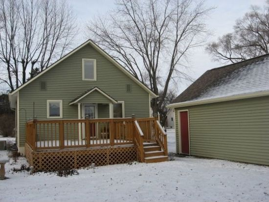 2001 6th St S, Wisconsin Rapids, WI 54494