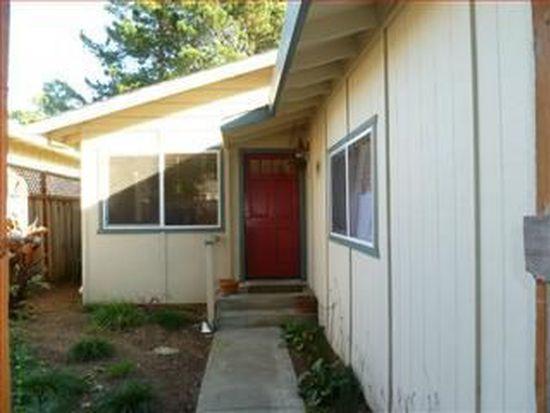 418 Western Dr, Santa Cruz, CA 95060