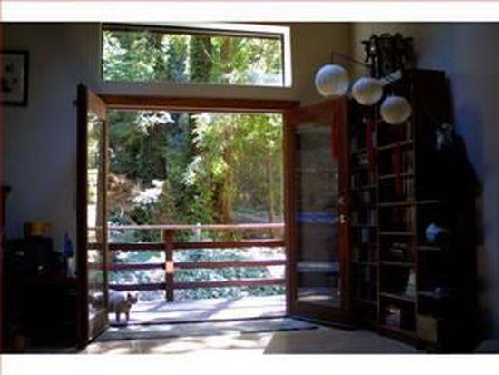 260 Sylvan Ave, Boulder Creek, CA 95006