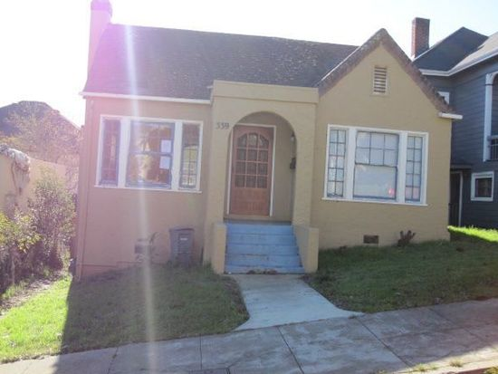 339 Ohio St, Vallejo, CA 94590