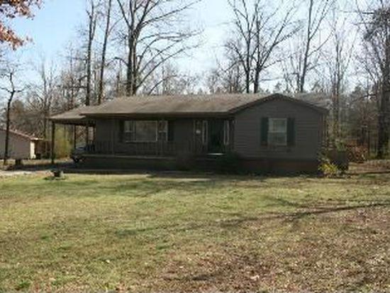 45 Cr 472, Jonesboro, AR 72404